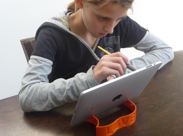 20101012-stylussocks.jpg