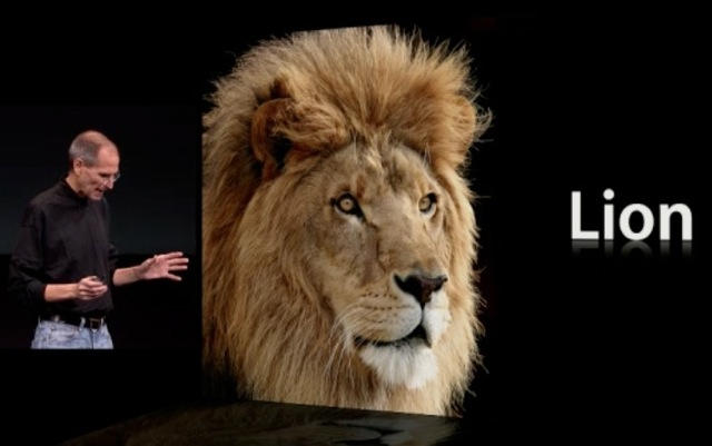20101021-jobs-lion.jpg
