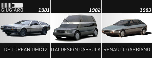 41-09854c_italdesigngiugiaro80s