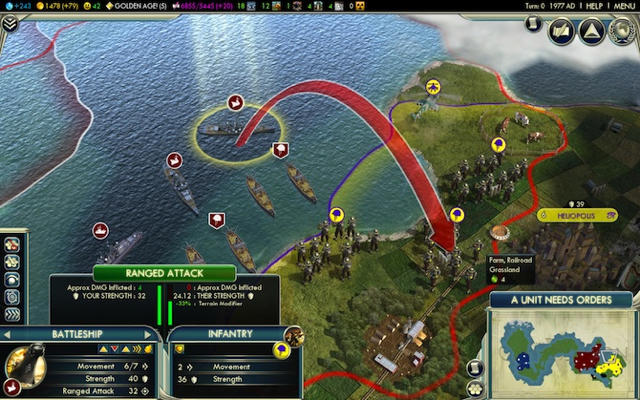 Civ5_Screen2