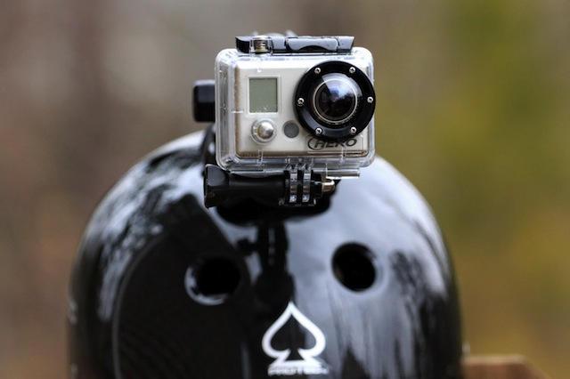 Go_Pro_Hero_Camera