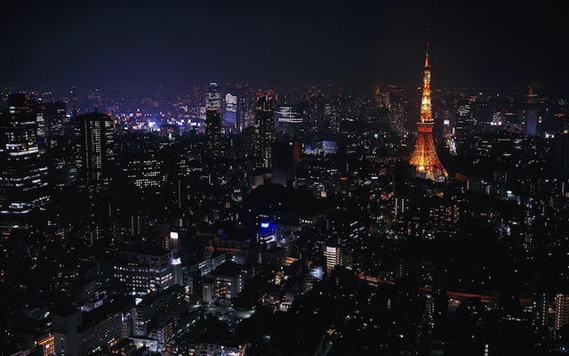 Tokyo_Night