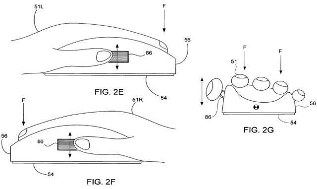 apple_ambidextrous_mouse_patent_2