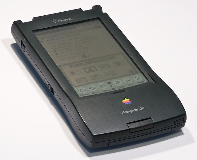 apple_newton_messagepad_120