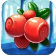 App Box Pro