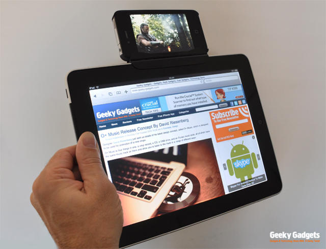 iPad-iPhone-Connector-1a