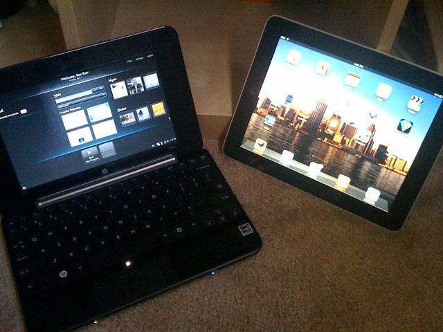 ipad-netbook-640