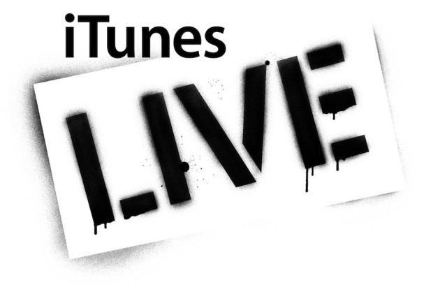 itunes-live (1)