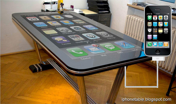 table-connect-for-iphone
