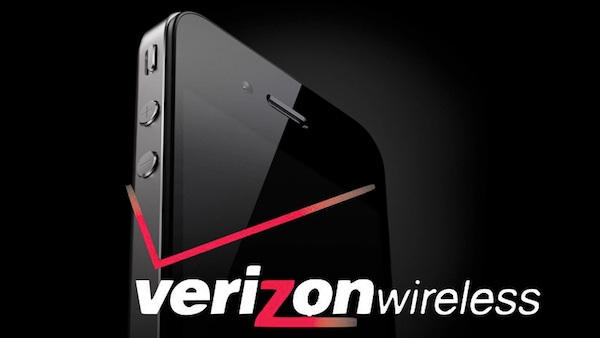 verizon-iphone4