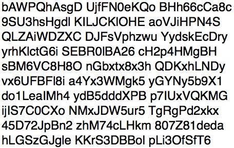 20101110-passwords.jpg