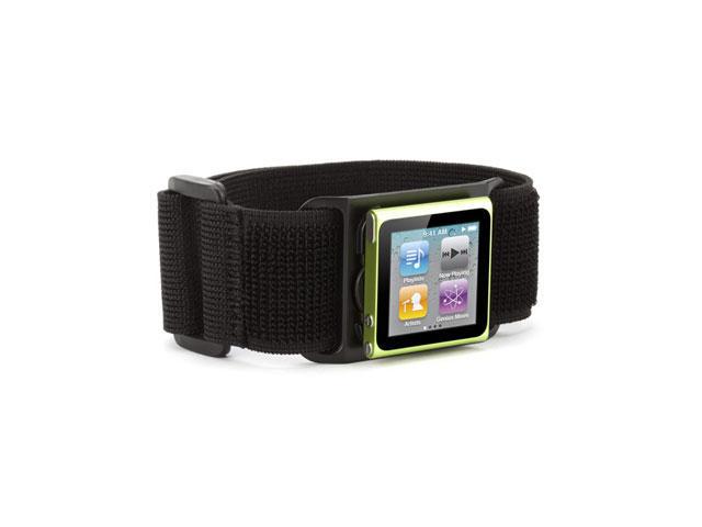 Griffin-Aerosport-voor-iPod-Nano-6G-2