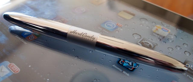 Hard_Candy_iPad_Stylus_1