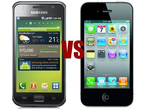 galaxy-s-vs-iphone-4