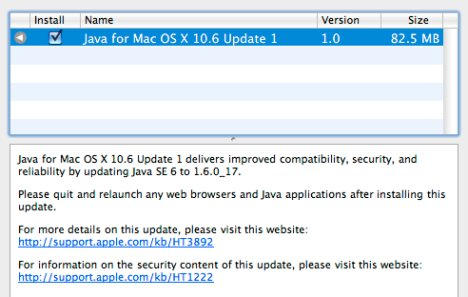java-for-mac-os-x-10-6-update-1