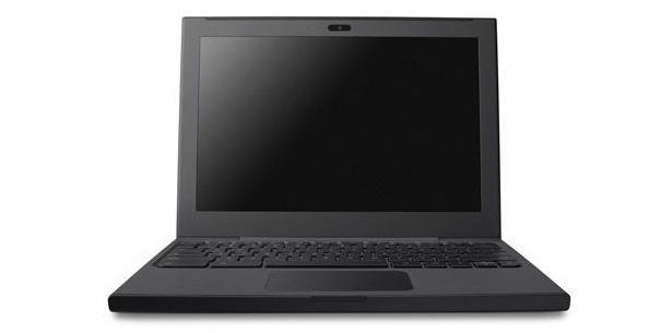 20101207-chromenotebook.jpg
