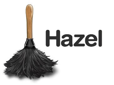 20101216-hazel.jpg