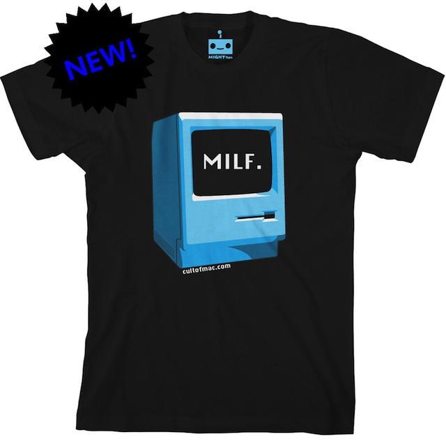 MILF_CoM_tee