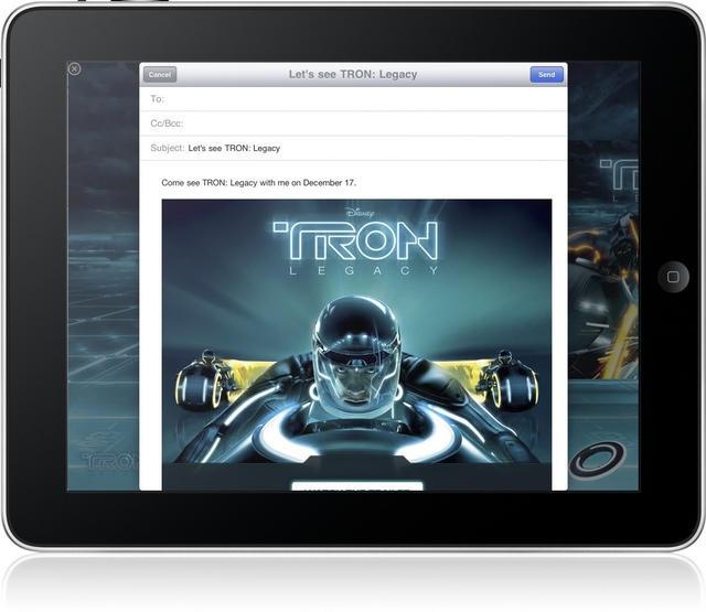 Tron_iPad2