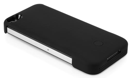 incase_snap_battery_case_iphone_4_03