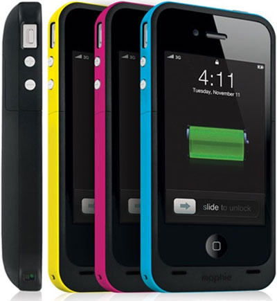mophie_juice_pack_plus_news