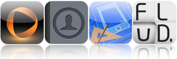 This weeks must have ios apps onlive viewer blueprint flud this weeks must have ios apps onlive viewer blueprint flud more malvernweather Images