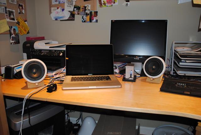 tony speaker 2