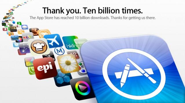10_billion_apps