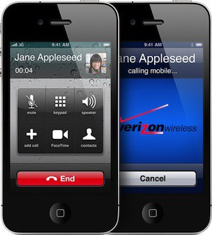 112509-verizon_iphone_logo1.jpg