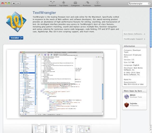 20110106-appstorewrangler.jpg