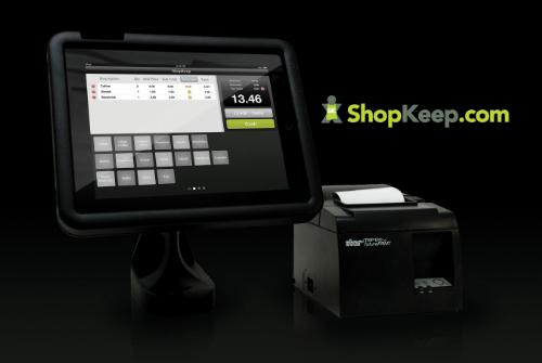 20110107213202ENPRNPRN-SHOPKEEP-IPAD-REGISTER-90-1294435922MR1.jpg