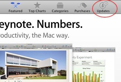 20110110-updates.jpg