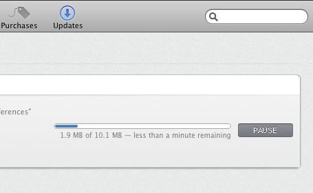 20110110-updates3.jpg