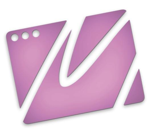 20110112-moapp.jpg