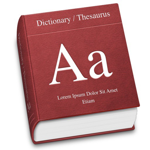 20110113-dictionary-icon.jpg