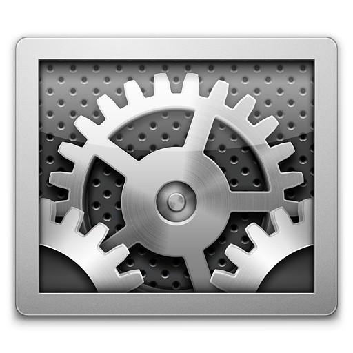 20110114-preferences-icon.jpg
