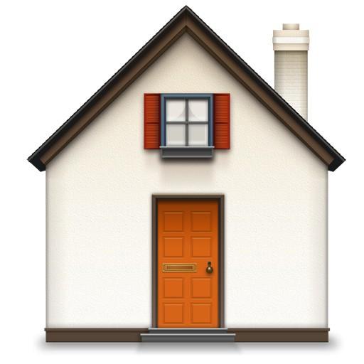 20110118-home-icon.jpg