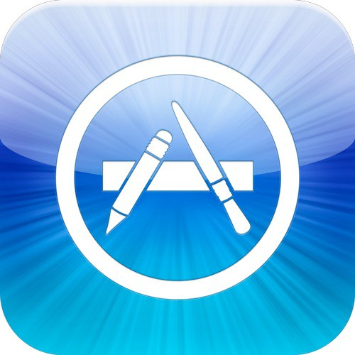 20110125-appstore.jpg