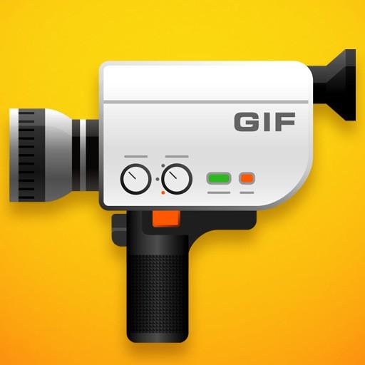 20110131-gifvid-icon.jpg