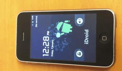 Androidgingerbreadiphone3g11.png
