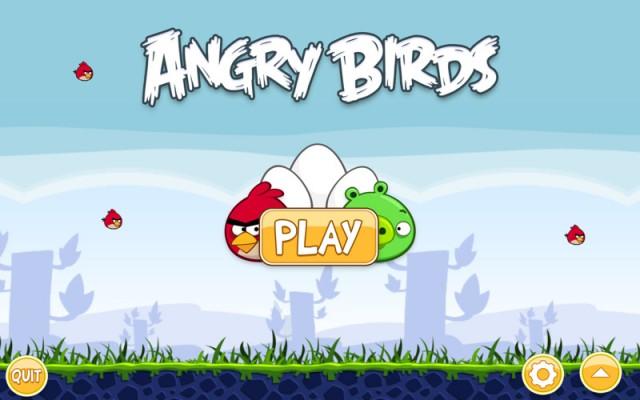 Angry_birds_Mac-e12944089436451.jpg