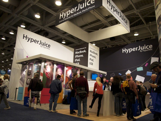 HyperMac_booth