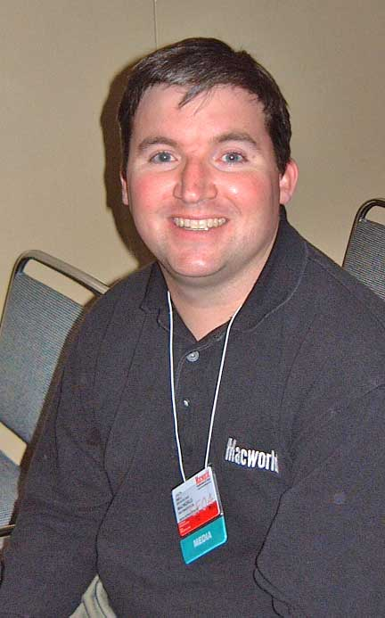 Jason-Snell-MacworldEditor