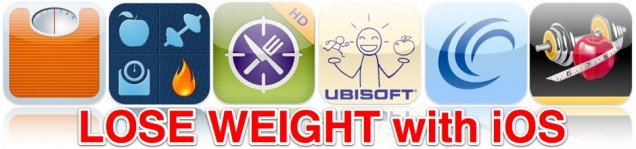 Lose-Weight-iOS-e12944877975381.jpg