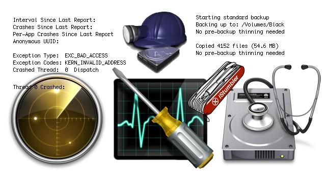 Mac-Utilities1.jpg