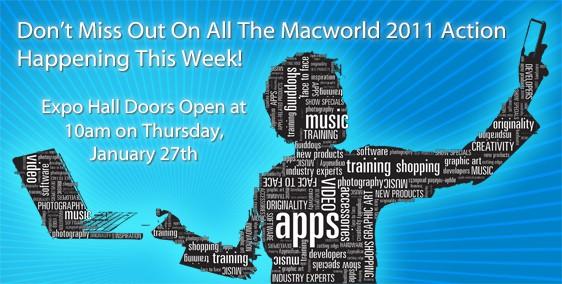 Macworld_Action