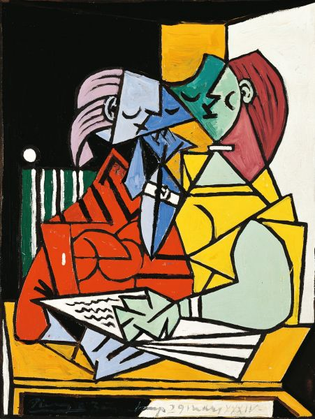 Picasso-Two-Characters1.jpg
