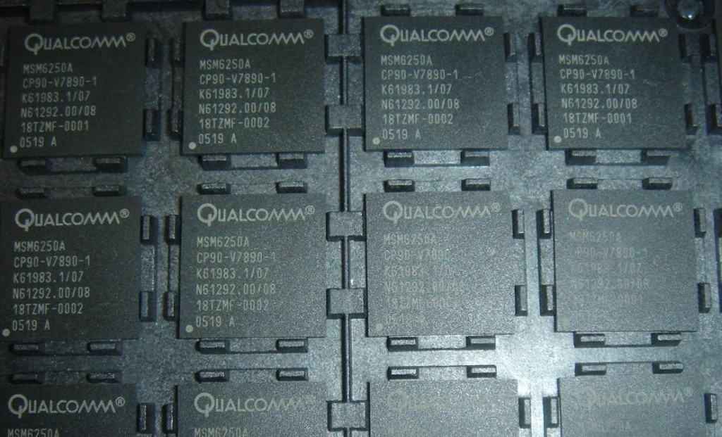 Qualcomm_chips