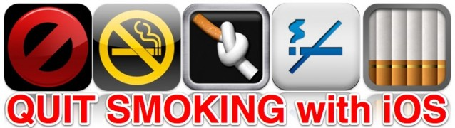 Quit-Smoking-iOS-e12943437159851.jpg