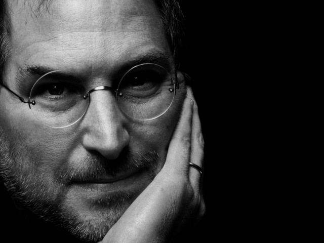 This Sunday marks three years since the death of Steve Jobs.